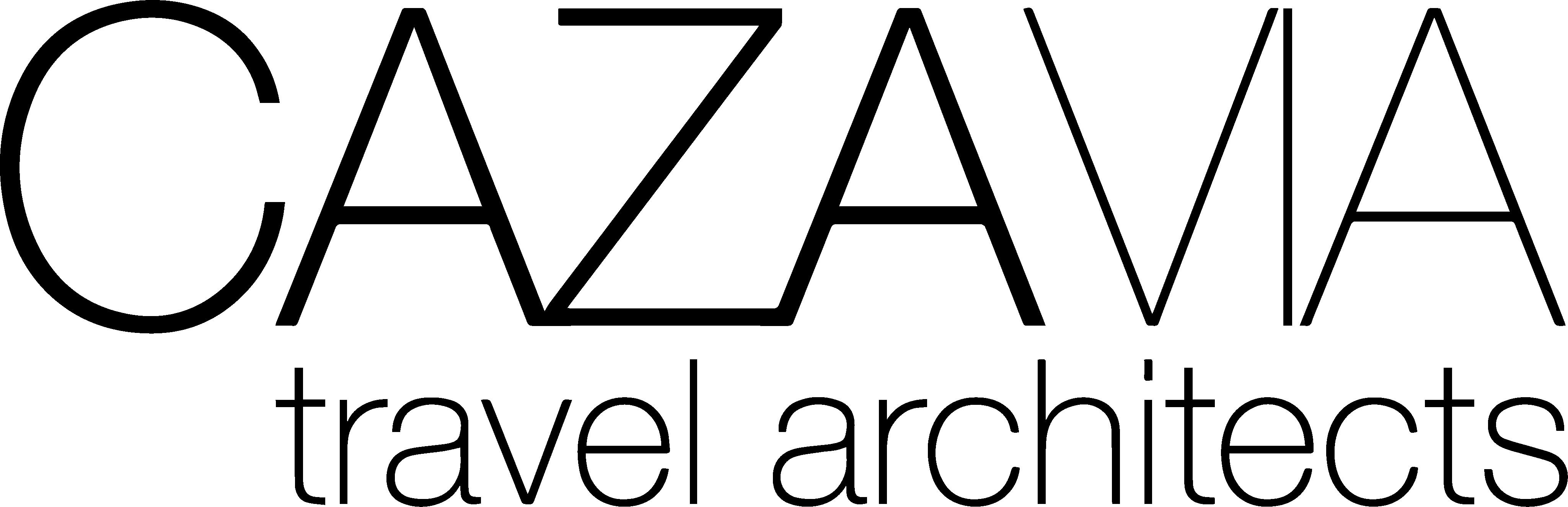 CAZAVIA